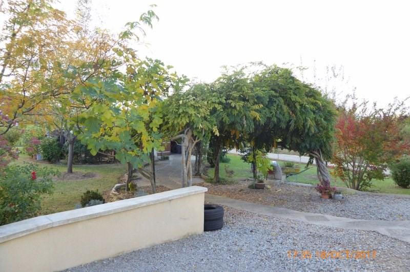 Sale house / villa Pazayac 292875€ - Picture 21