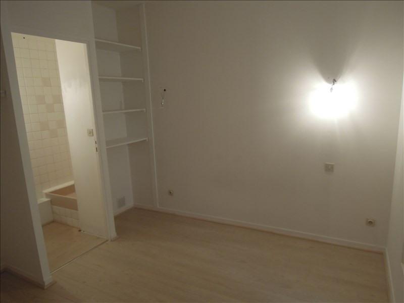 Rental apartment Crepy en valois 500€ CC - Picture 3