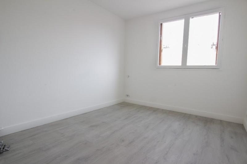 Vente appartement Gennevilliers 199000€ - Photo 3