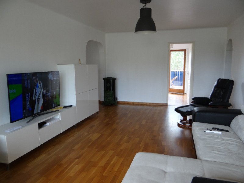 Location vacances appartement Cavalaire sur mer 600€ - Photo 4