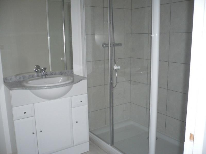 Location appartement Saint-lattier  - Photo 11