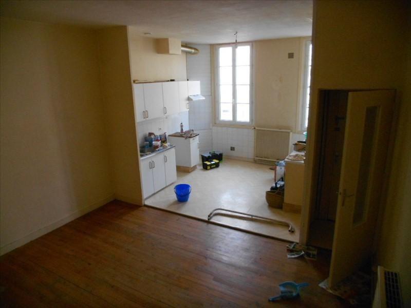 Vente immeuble Rochefort 299250€ - Photo 7