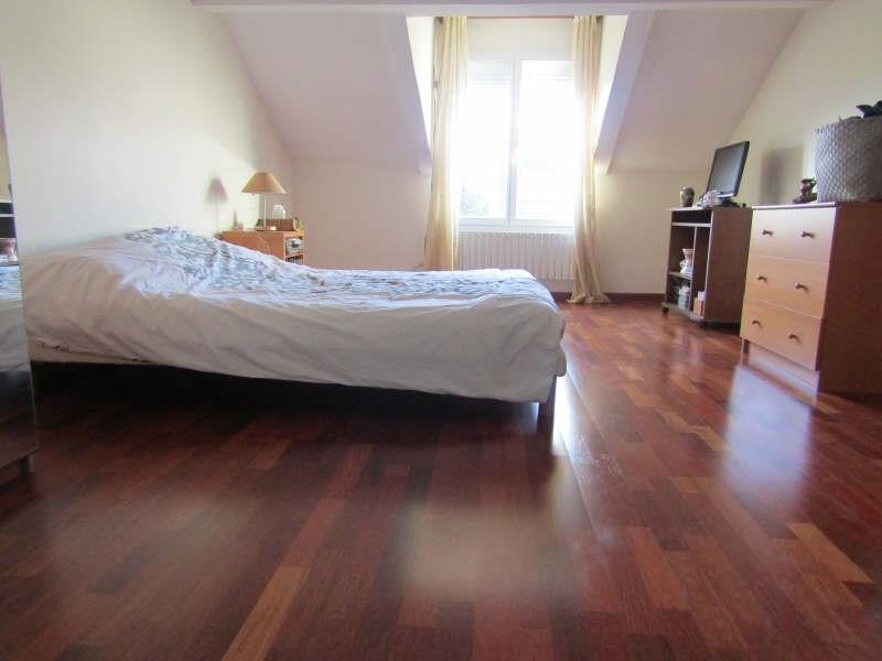 Deluxe sale house / villa Franconville 525000€ - Picture 8