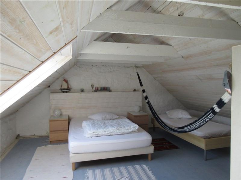 Sale house / villa Audierne 125520€ - Picture 6