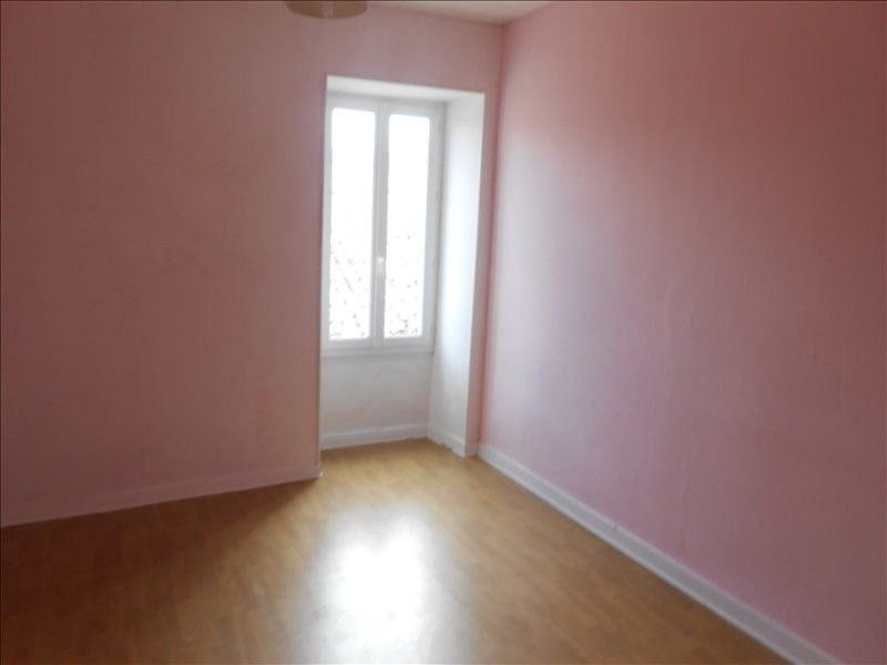 Rental apartment Aulnay 360€ CC - Picture 5