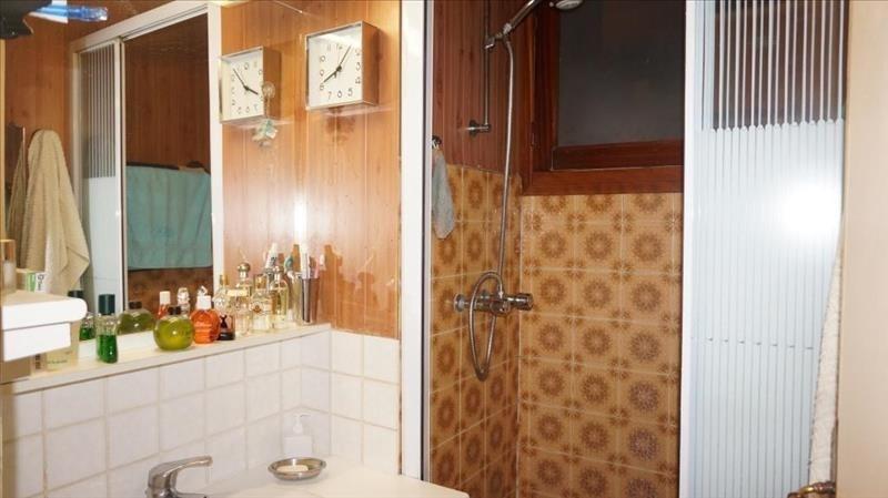 Venta  apartamento Vitry sur seine 181000€ - Fotografía 4