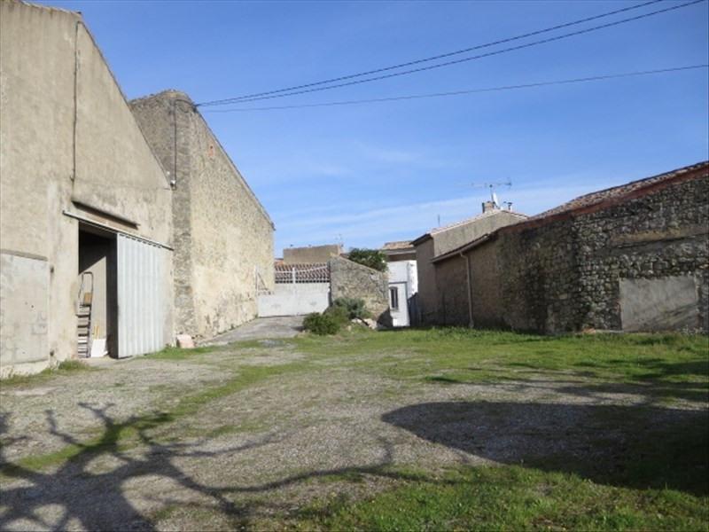 Sale house / villa Carcassonne 172500€ - Picture 3
