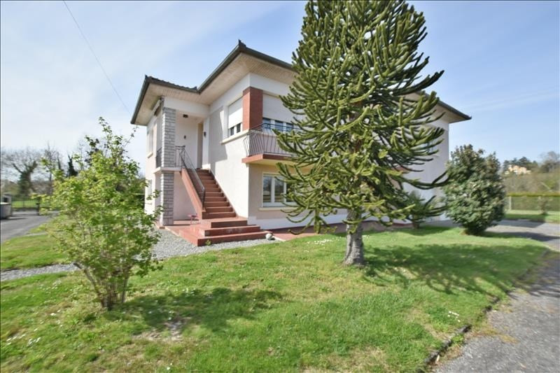 Sale house / villa Pau 259000€ - Picture 1