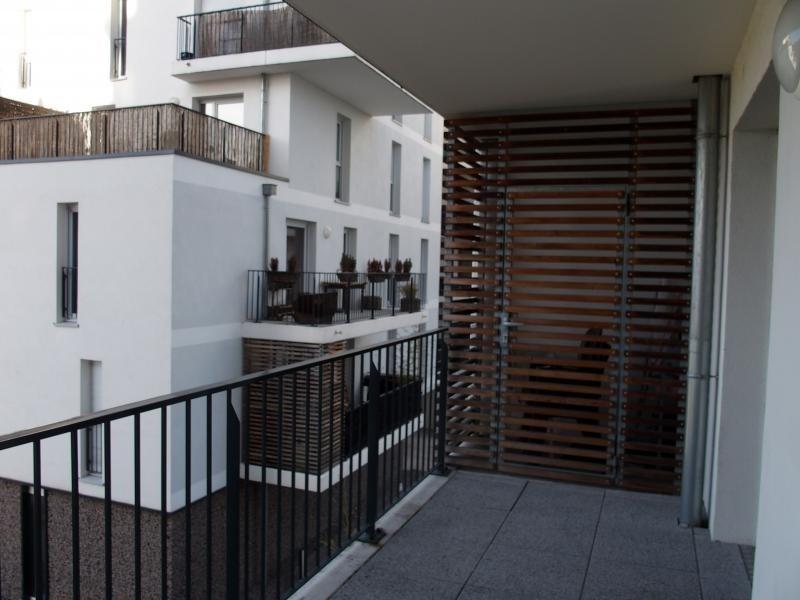 Location appartement Strasbourg 1350€ CC - Photo 3