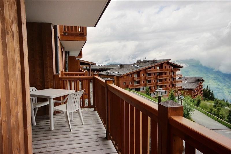 Produit d'investissement appartement Les arcs 380000€ - Photo 6