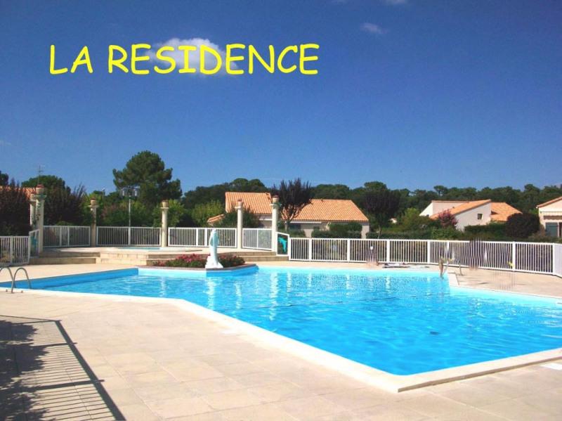 Vente maison / villa Saint palais sur mer 174900€ - Photo 11