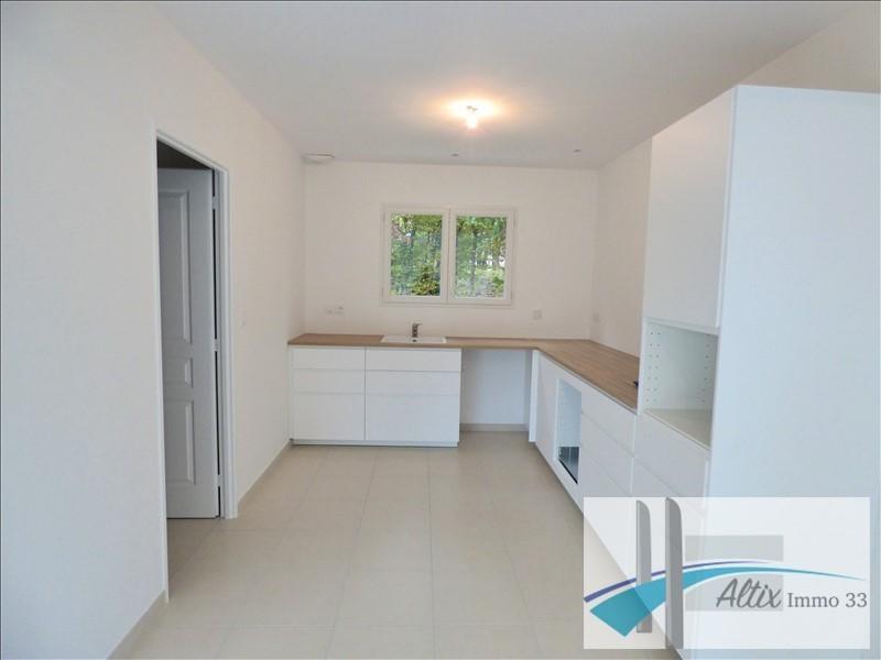 Продажa дом St loubes 330000€ - Фото 4