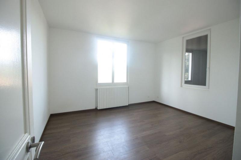 Vente de prestige maison / villa Allauch 1050000€ - Photo 17