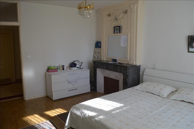 Verkauf mietshaus Luneville 264000€ - Fotografie 7