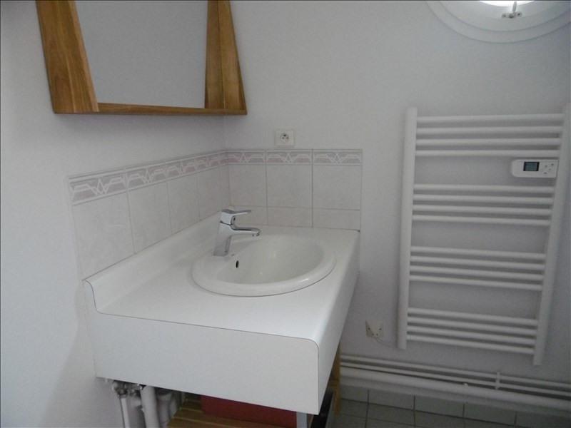 Rental apartment Gif sur yvette 880€ CC - Picture 9
