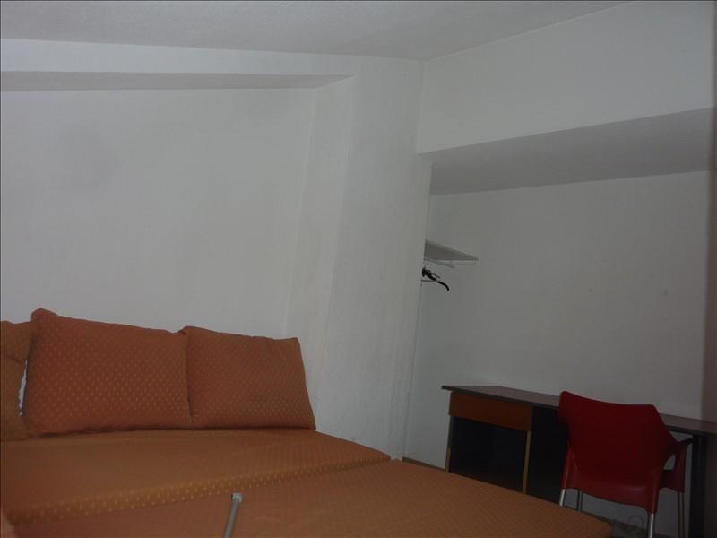 Alquiler  apartamento Marseille 6ème 450€ CC - Fotografía 7