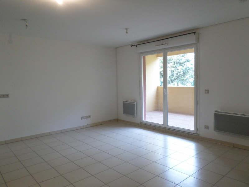 Alquiler  apartamento Salon de provence 601€ CC - Fotografía 1