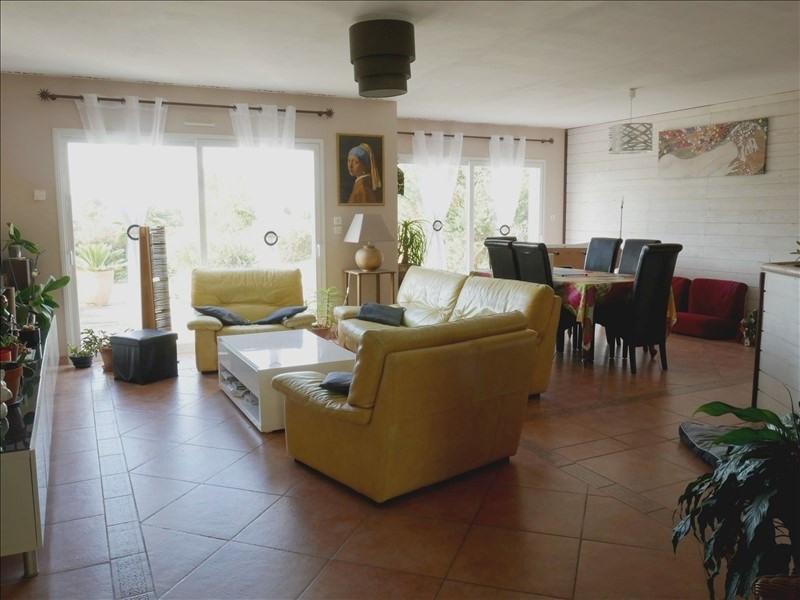 Vente maison / villa La rochelle 232000€ - Photo 10