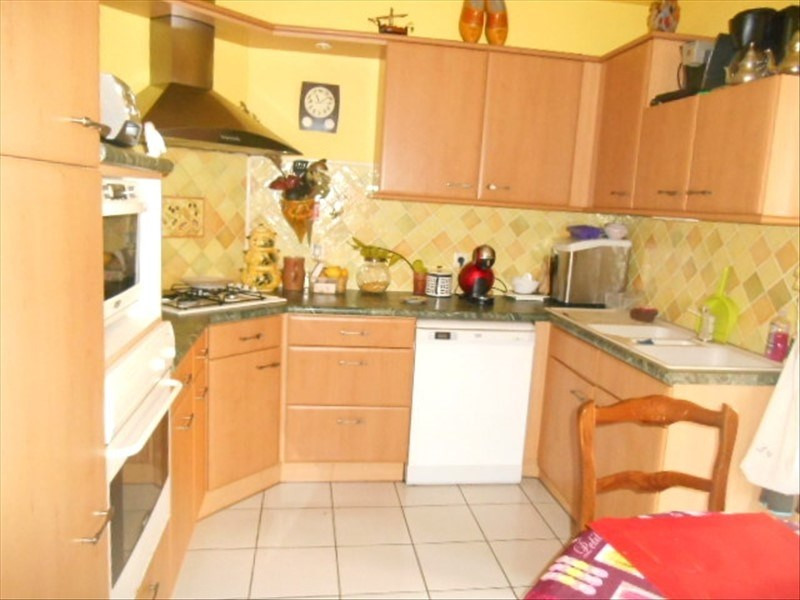 Sale house / villa Port vendres 325000€ - Picture 7