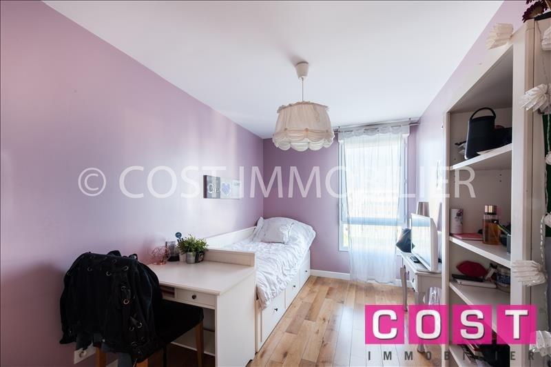Revenda apartamento Gennevilliers 363000€ - Fotografia 6