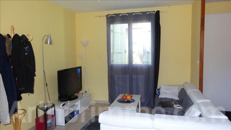 Location maison / villa Lodeve 730€ CC - Photo 4