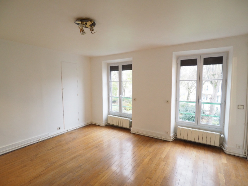 Location appartement Melun 680€ CC - Photo 2