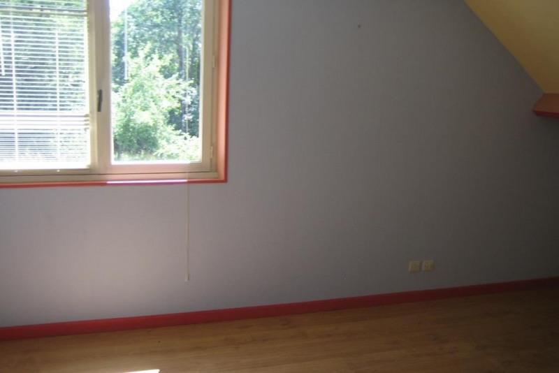 Sale house / villa Villers cotterets 184000€ - Picture 5