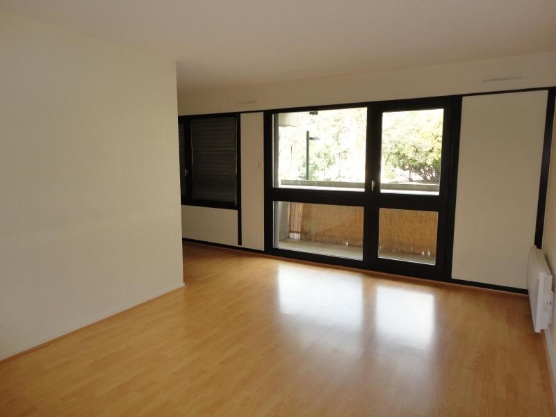 Location appartement Grenoble 550€ CC - Photo 2