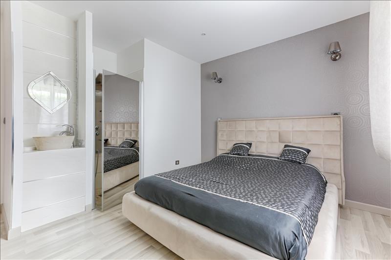 Vente maison / villa Epinay sur orge 599000€ - Photo 7