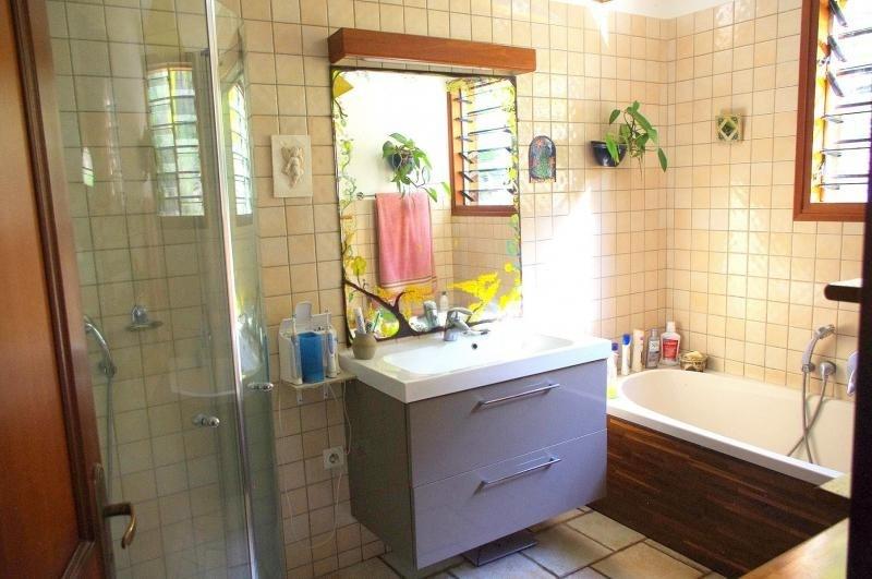 Vente de prestige maison / villa St gilles les bains 1268800€ - Photo 10
