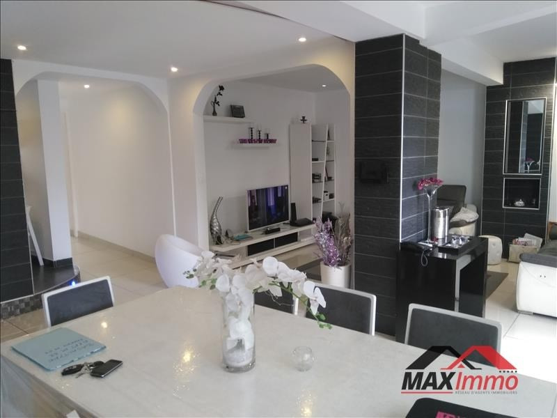 Vente de prestige maison / villa St denis 655 000€ - Photo 5