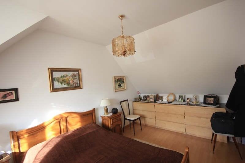 Vente maison / villa Villers sur mer 286200€ - Photo 9