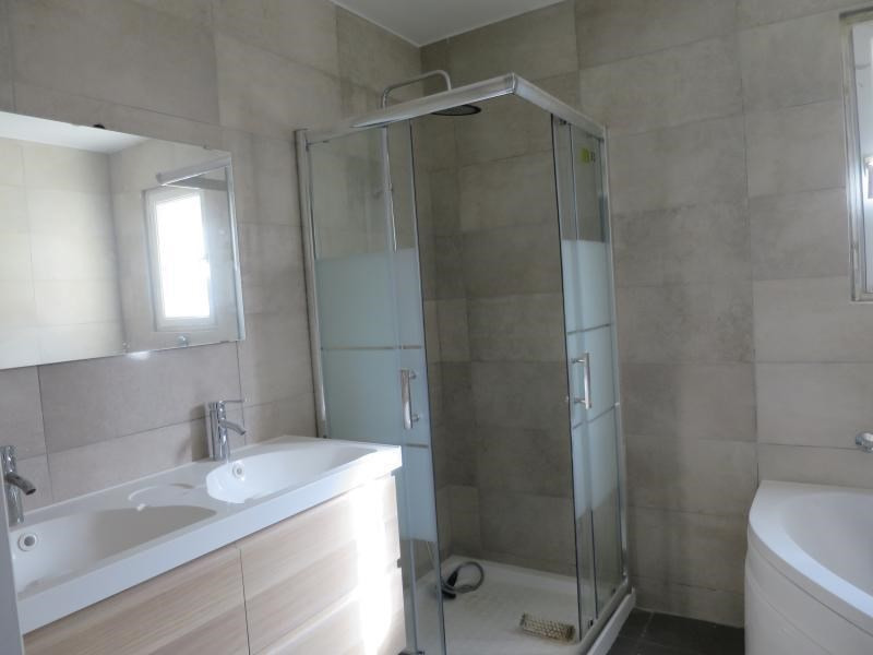 Vente appartement Calvi 469000€ - Photo 6