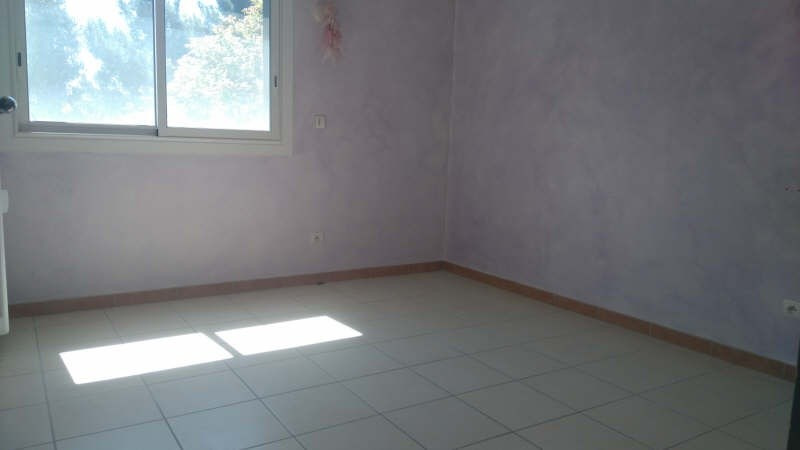 Vente appartement Toulon 180 000€ - Photo 7