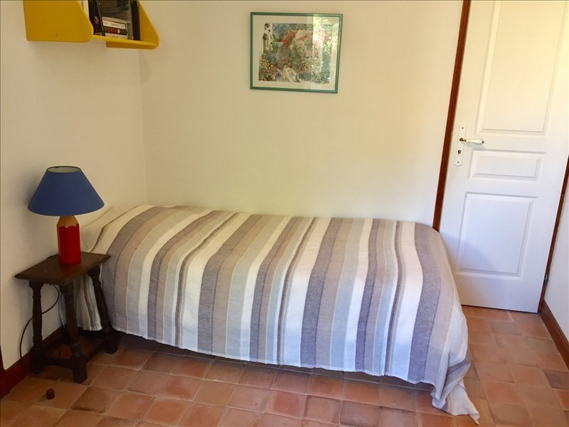 Location maison / villa Chauray 850€ CC - Photo 2