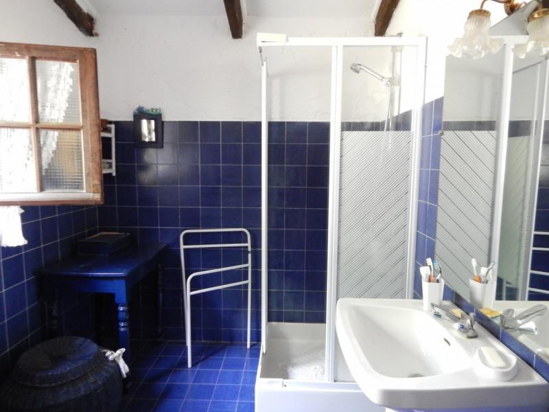 Sale house / villa Ampus 398000€ - Picture 12