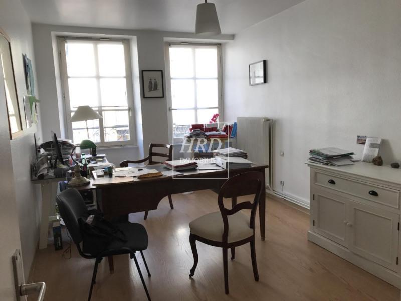 Venta  apartamento Saverne 96300€ - Fotografía 2