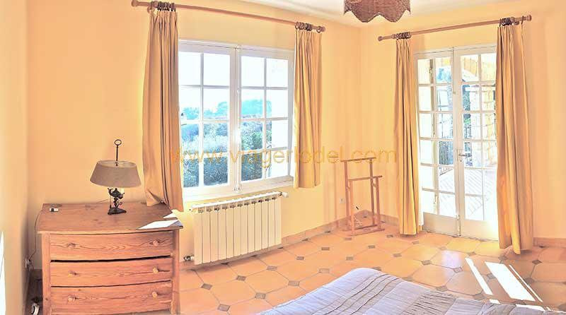 Lijfrente  huis Mougins 540000€ - Foto 16