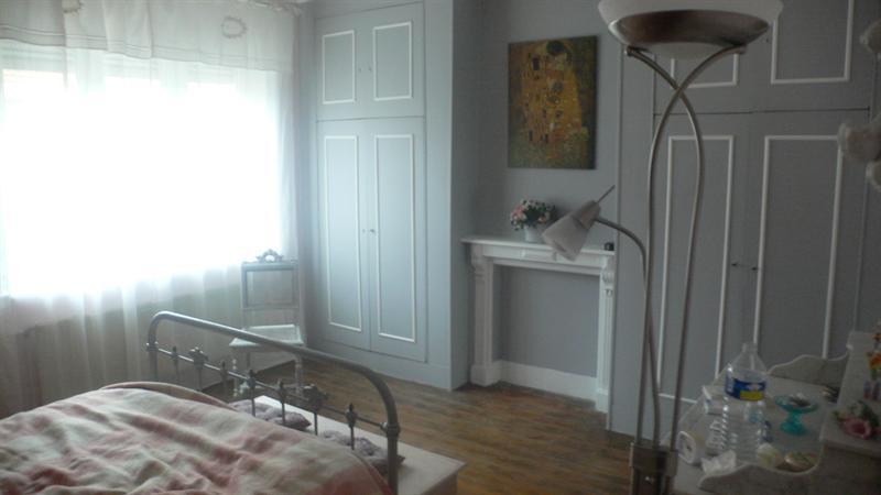 Vente maison / villa Lille 165000€ - Photo 4