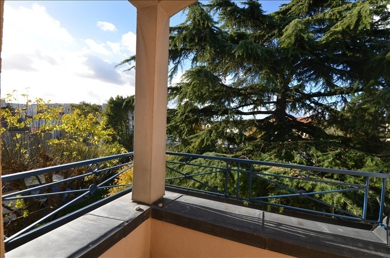 Sale apartment Croissy-sur-seine 313 000€ - Picture 2