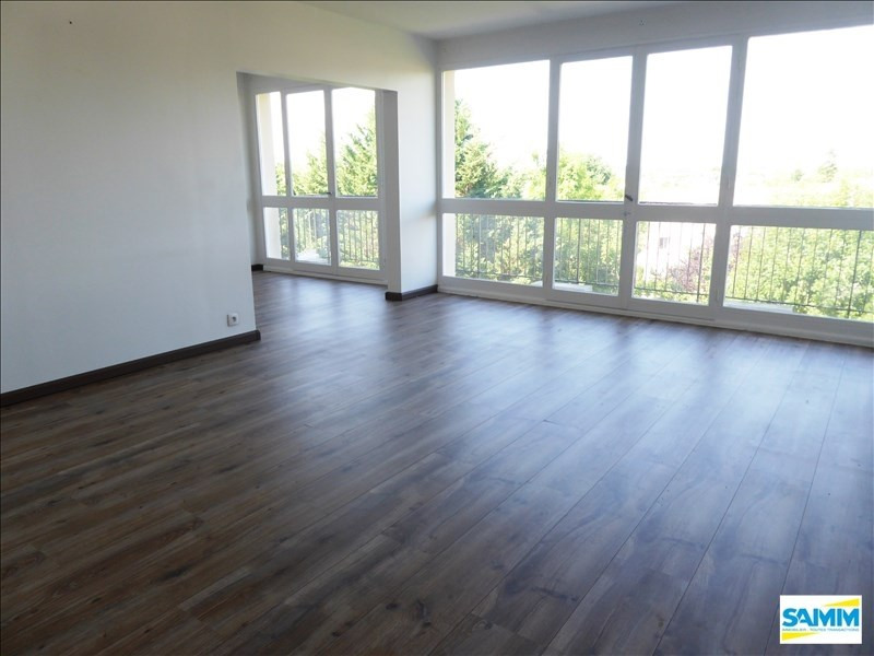 Sale apartment Mennecy 194 000€ - Picture 1