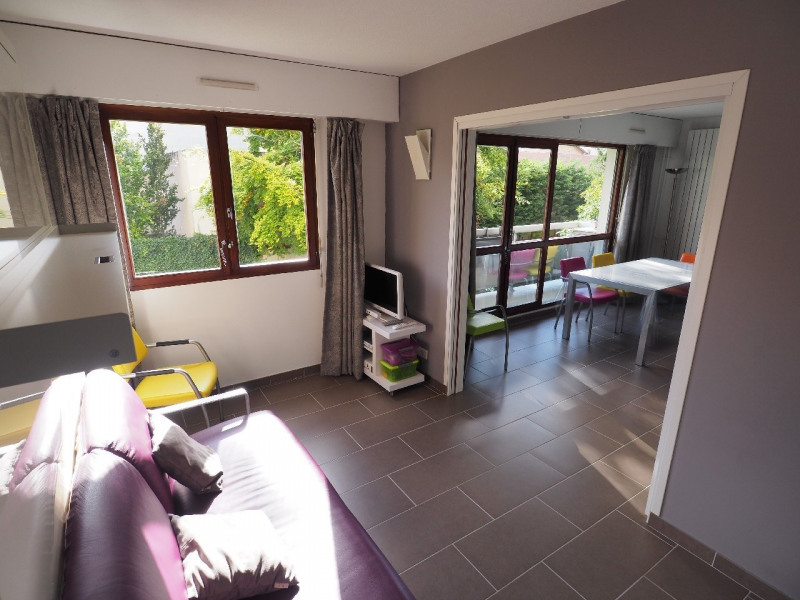 Vente appartement Melun 229 000€ - Photo 3