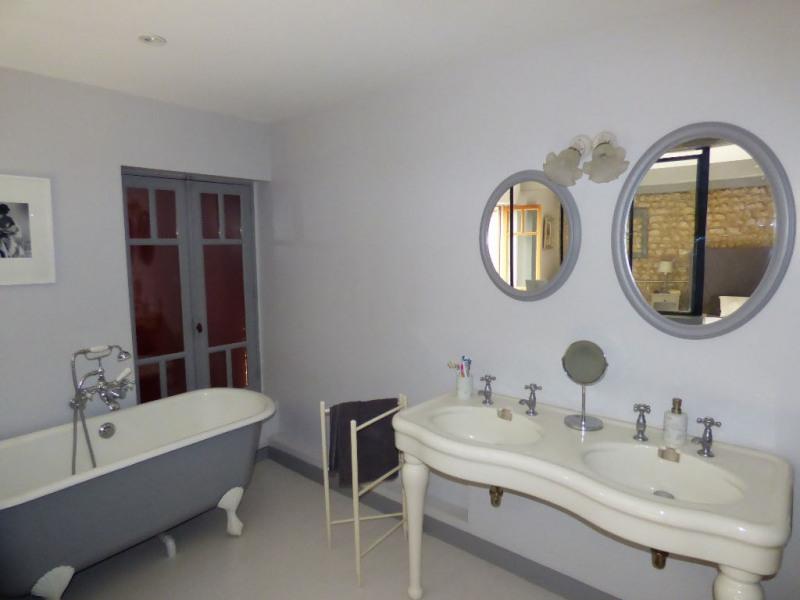 Deluxe sale house / villa Lyons-la-forêt 567000€ - Picture 4