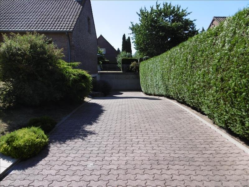 Vente maison / villa Ferin 250800€ - Photo 5