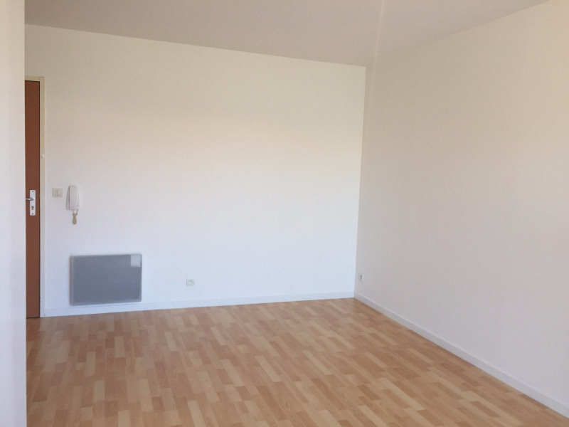Vente appartement Chateau d olonne 150 700€ - Photo 2