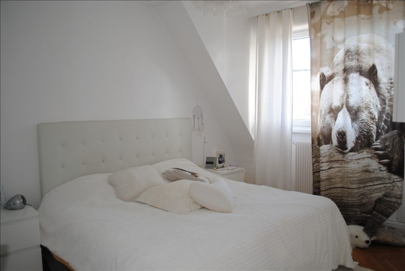 Vente maison / villa Rosendael 241270€ - Photo 9