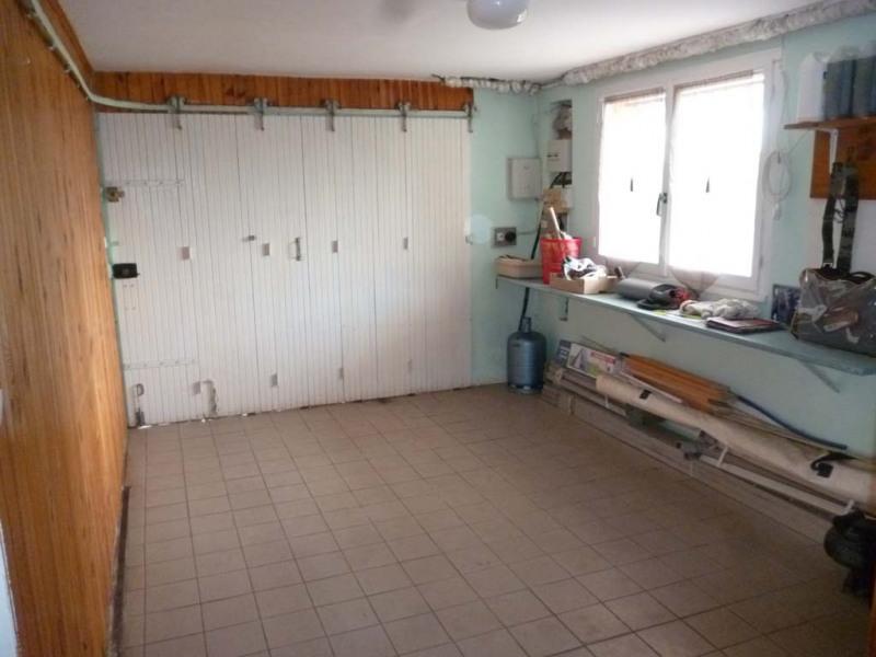 Vente maison / villa Bourcefranc-le-chapus 282500€ - Photo 7