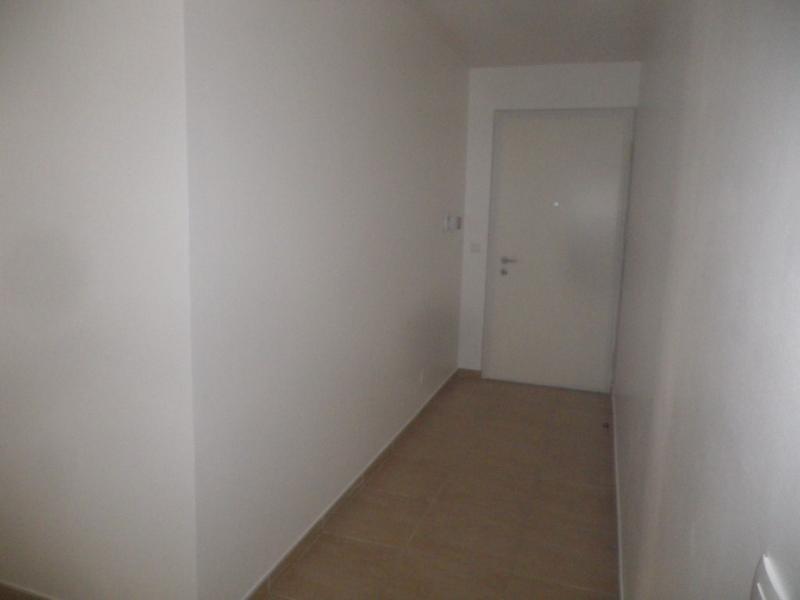 Rental apartment Villeurbanne 602€ CC - Picture 5
