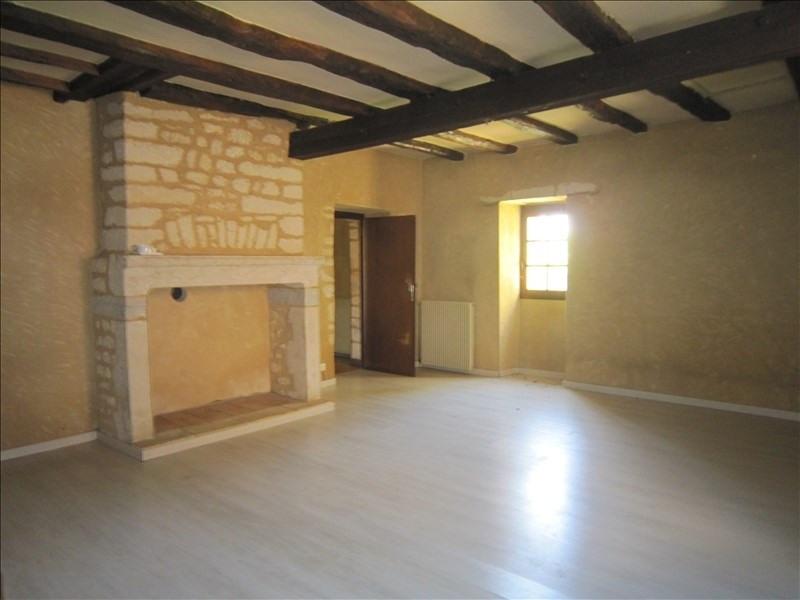 Vente maison / villa Mouzens 128000€ - Photo 8