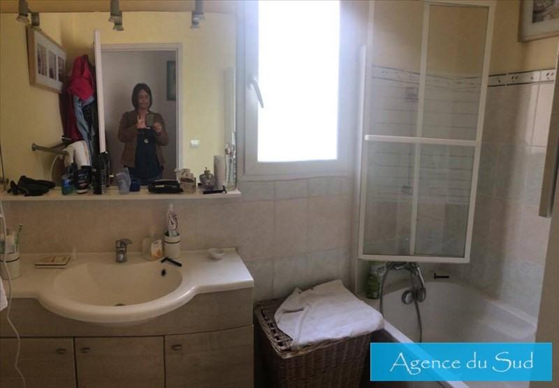 Vente maison / villa Plan d aups 340000€ - Photo 8